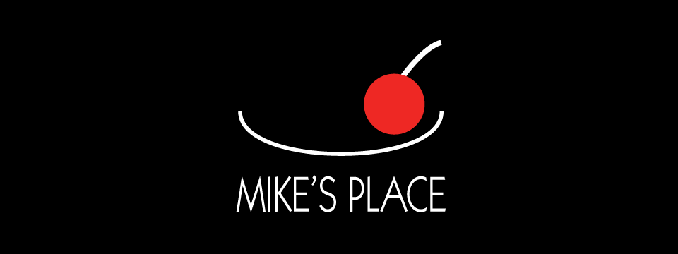 Have your art featured in Mike's Place!