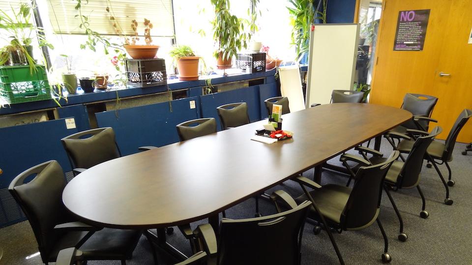 GSA-Board-Room