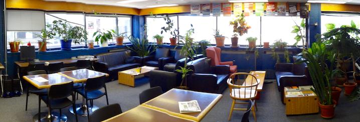 GSA-Lounge-2016
