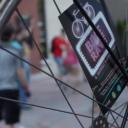 Ottawa's first ever Bike Rave – The Video