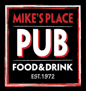 mpp-logo-2016-black-background