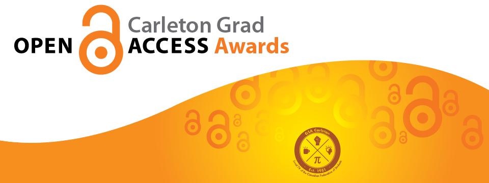 open-access-awards