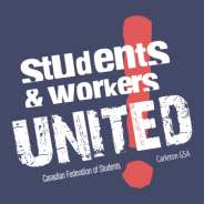 GSA Letter of Support for CUPE 3902 & 3903