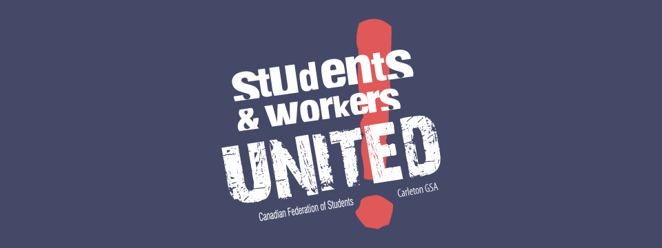 students-works-united-banner