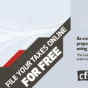 File Your Taxes Online For Free – UFile 2015