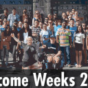 Provide Welcome Weeks Feedback and get a chance to Win!