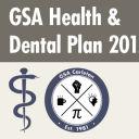 GSA Health Plan 2015-16