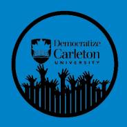 A Call to Open the Carleton Board of Governors