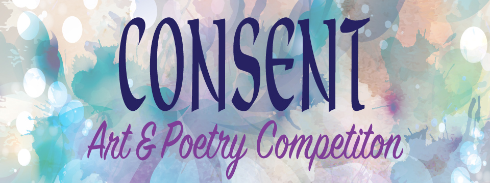 Consent Art Competition