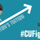 CUFightTuition: Tell The Board Of Governors To Vote NO On Tuition Increases