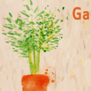 Gardening for Beginners: A Free Workshop