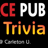 Mike's Place Summer Trivia