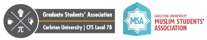 gsa-msa-logos