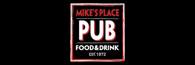 Job Posting : Mike's Place Pub Staff