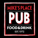 Mike's Place Bar Staff