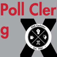 Job Posting – Poll Clerks 2017